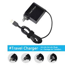 travel charger images Buy 20v 3 25a 65w power adapter travel charger jpg
