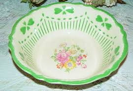 homer laughlin china virginia homer laughlin china homer laughlin bowl duck walk