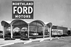 dealerships usa ford dealership car dealerships and transports