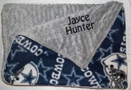 Dallas Cowboys Drapes by Bedroom Baseball Crib Bedding Dallas Cowboys Comforter Set