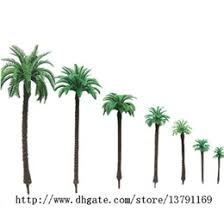 coconut tree artificial coconut tree artificial for sale