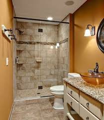 walk in shower ideas for small bathrooms ideas small small bathroom designs with walk in shower bathroom