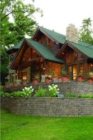 unfinished cabins log cabins wisconsin planning an fashioned log home in wisconsin cabin logs and