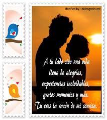 imagenes romanticas para dedicar a mi novio cartas de amor para el hombre que amo frases de amor datosgratis net