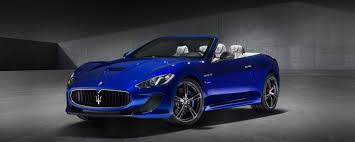 maserati 2017 granturismo maserati of rancho mirage blog maserati of rancho mirage blog