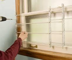 security bars for windows unique custom made metal window
