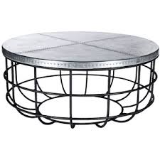 Steel Coffee Table Coffee Table Extraordinary Metal Round Coffee Table Base Only