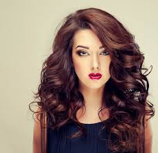 best hair styles for big noses 17 women s hairstyles for big noses try it yourself hairstylesout