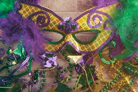 mardi gras for mardi gras in northern virginia fairfax family