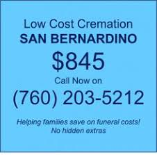 cremation sacramento low cost cremation in huntsville al funeral homes cremation