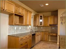 espresso kitchen cabinets with backsplash kitchen go review