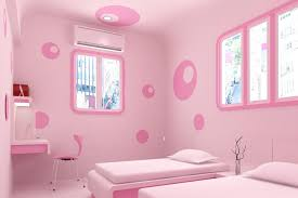 pink room chic pink bedroom design ideas for fashionable girl bedroom