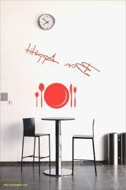 stikers pour cuisine stickers pour cuisine gracieux stickers cuisine design table with