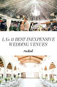 low cost wedding venues home improvement low cost wedding venues summer dress for your