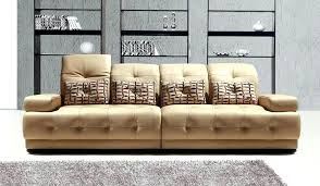 Four Seater Recliner Sofa 4 Seater Leather Recliner Sofa 4 Seater Recliner Sofa Nz Brightmind
