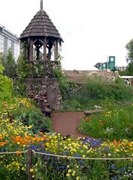 chelsea flower show photos kate frey sustainable gardens