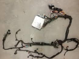 sideshows performance wiring mobile auto electrician u0026 custom