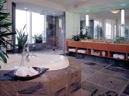 Vanity Plus Bathroom Wonderful Virtu Usa For Your Bathroom Ideas