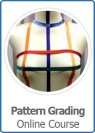 pattern grading easy pattern grading menswear etelestia