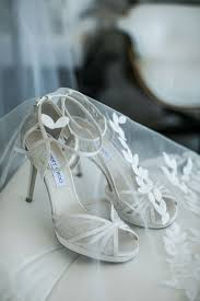 wedding shoes las vegas glamorously las vegas wedding from samuel lippke studios