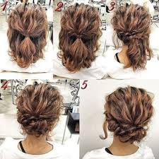 wedding hair wedding hairstyles for medium length hair hairstyles ideas me