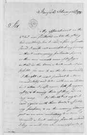 weather writing paper letters the caleb brewster digital humanities project my appointment on the 6th inst was frustrated until the 9th by bad weather when i crossed and from information found i would not accomplish my business