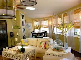 Outdoor Enclosed Rooms - coastal style decks patios and porches hgtv