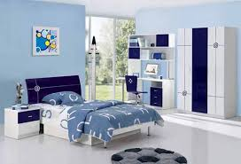 Cheap Childrens Bedroom Sets Cheap Kids Bedroom Sets Furniture Kids Bedroom Home Design And