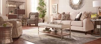 Living Room Furniture Lazy Boy Lazy Boy Living Room Furniture Coma Frique Studio Cbab4cd1776b