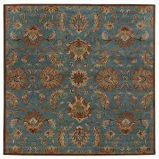 Home Decorators Outdoor Rugs Home Decorators Rugs Ideasandimages Us
