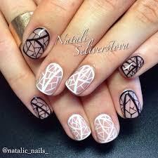 nail art 821 best nail art designs gallery white nails nail