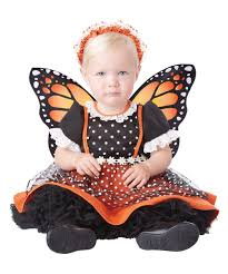 butterfly costume butterfly kisses baby costume kids costumes kids