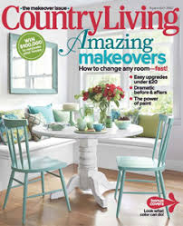 country living subscription free subscription to country living magazine hunt4freebies