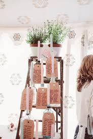best 25 ladder table plan ideas on pinterest seating plans