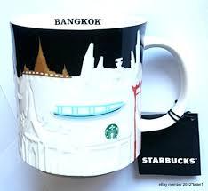 coolest coffee mugs ever starbucks lake tahoe global icon coffee