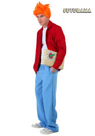 Halloween Costumes Sale Results 61 120 1016 Funny Halloween Costumes