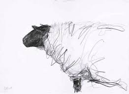 25 unique sheep illustration ideas on pinterest sheep art baby