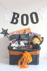 best 25 halloween baskets ideas on pinterest halloween gift