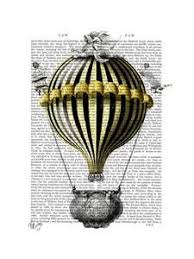 air balloon l for sale air ballooning posters artwork for sale lithographs and prints