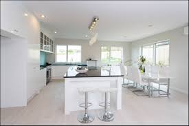 Best Cleaner For Basement Floor by Interior Laminate Grand Flooring Monumental In The Palatial