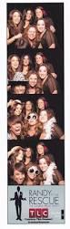 Bridal Hair And Makeup Las Vegas 41 Best Amelia C U0026 Co Las Vegas Hair And Makeup Artists Images On