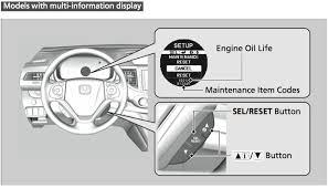 honda hrv warning lights honda cr v dashboard warning lights symbols free download wiring