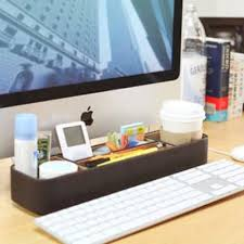 desk accessories mochithings