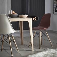 Extending Dining Tables Buy Ebbe Gehl For John Lewis Mira 4 8 Seater Extending Dining