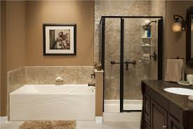 Bathtub Replacement Shower South Florida Replacement Tubs Replacement Tubs South Florida