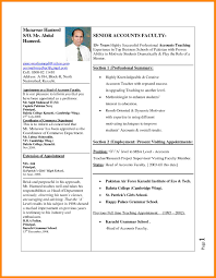I Have Enclosed My Resume My Resume How To Make A Resume Resume Cv Help To Make A Resume
