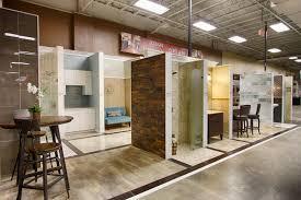floor and decor jacksonville fl inspirations chic design of floor decor orlando for your decor