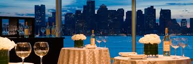 boston wedding venues boston harbor wedding venues hyatt regency boston harbor
