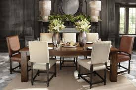 Tuscan Dining Room Chairs Invoice Dining Room Tuscany Table Arhaus Chairs Hampedia
