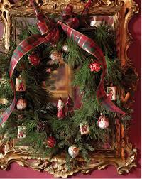 Easy German Christmas Decorations by 847 Best Christmas Decorations Images On Pinterest Merry